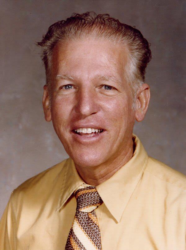 Stanford R Alger obituary 563014_10151514202783949_937941290_n