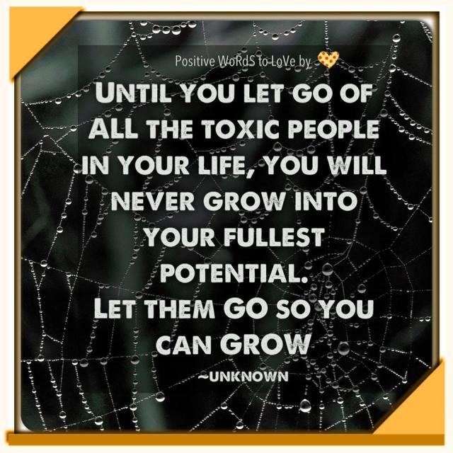 let go of toxic people 555039_438234449586502_1995182989_n