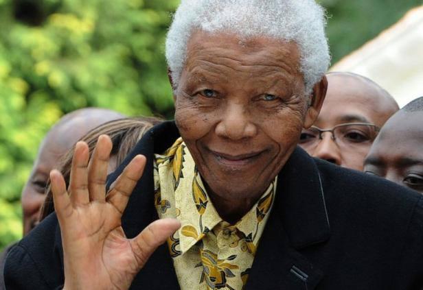 Mandela_TWO 1000704_10200875128512950_1076034980_n