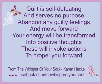 On Feeling Guilty 10337_505951199473499_661689644_n