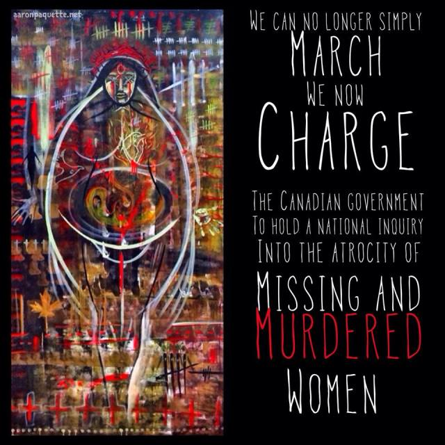 MISSING N MURDERED WOMEN 1898032_10152241715378754_701596911_n