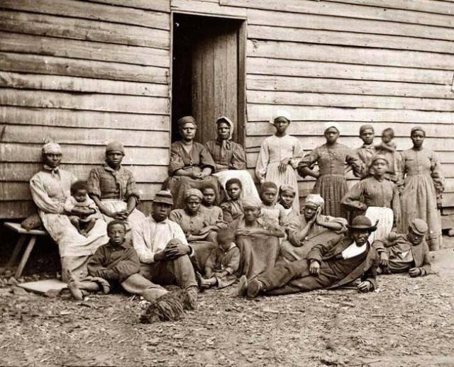 Slavery abolished 1488784_10151934160903947_907094539_n