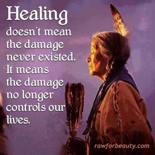 On healing 1503253_10152116799052417_937442361_n