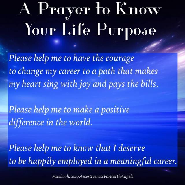 PRAYER FOR LIFE PURPOSE 13881_750845574956756_1498370526857713794_n