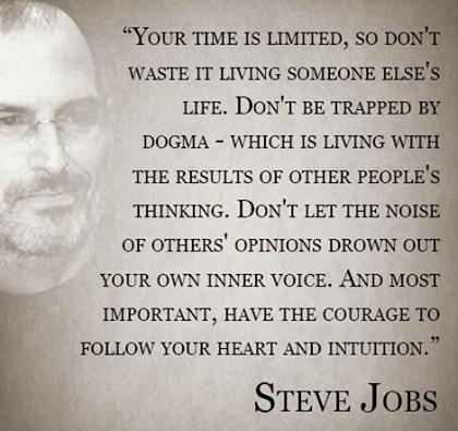 Steve Jobs 10154952_10152305667498966_1530485946_n