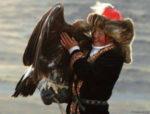 10534072_713680065334976_1361358708096649856_n Golden Eagle Ashol Pan