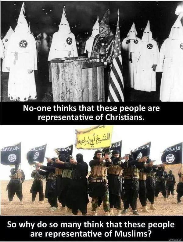 10363853_660915234027501_8426563670607663090_n Muslims n Christians