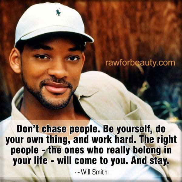 10484996_10152521368531201_1564232623802394394_n Will Smith on being yourself