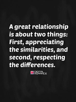 10696198_870486346294872_5042242672239611674_n ON great relationships