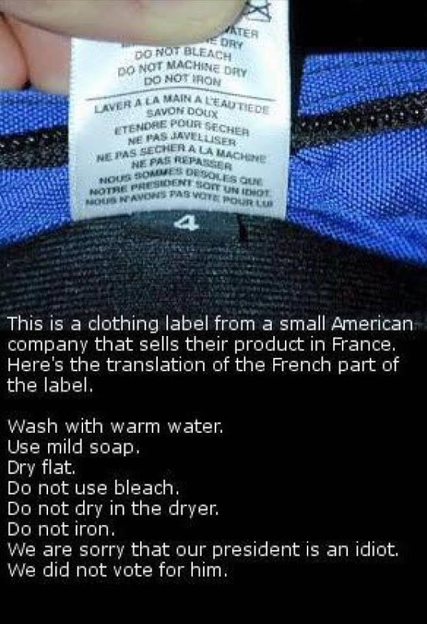 warning-label-from-us-company-to-french-clients